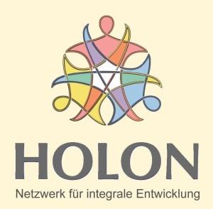 Holon-Logo-Netzw-Auss-grau