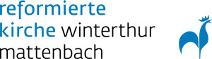 W. Mattenbach_285 U Pantone_Pfad