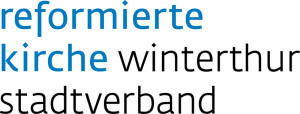 Winterthur-Stadtverband_285 U Pantone_Schrift