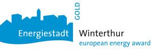 Vorlage_Energiestadtlogo_Gold