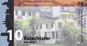 gutschein-eulacher