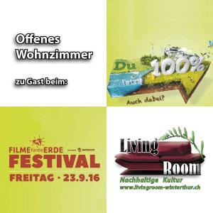 living-room_filmefest