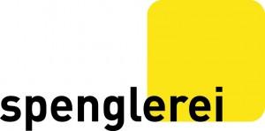 logo.ohne.claim